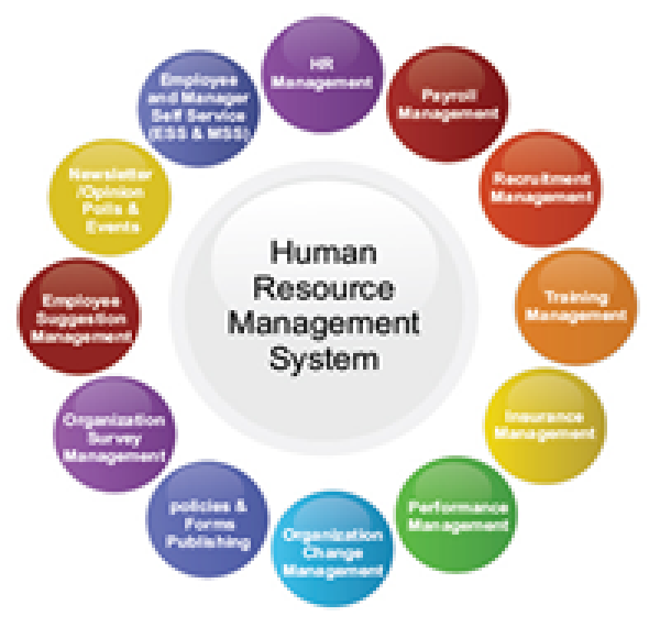 2 at least two types of data that is collected within the organisation and how each supports hr or l Understanding change and change management  understanding of change and change management within a public sector organisation,  the data collected,.